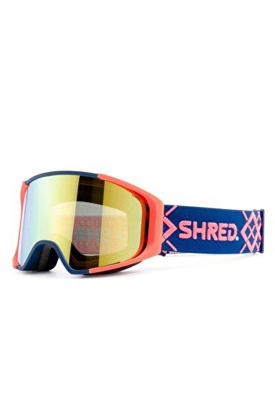 SHRED Gözlük Sımplfy Cbl Hero