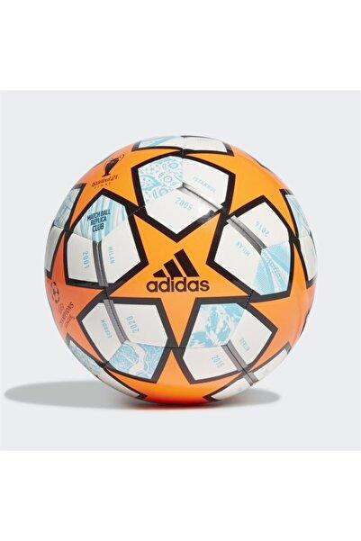 adidas Finale 21 20th Anniversary Ucl Club Futbol Topu
