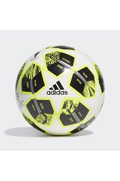 adidas Finale Club Futbol Topu