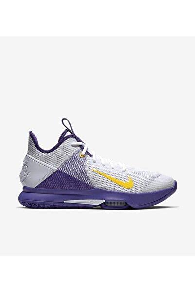 Nike Lebron Witness 4 Bv7427-100