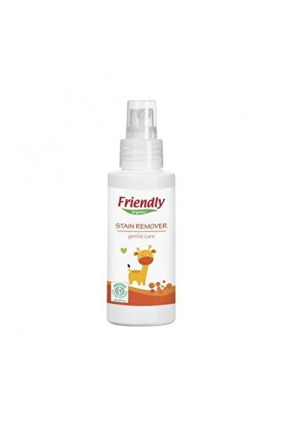 Friendly Organic Leke Çıkarıcı Sprey 100 ml