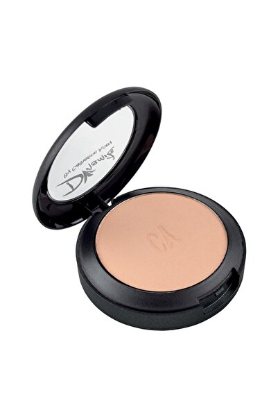 Catherine Arley Dinamik By Matt Compact Powder