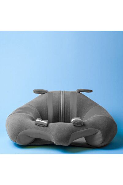 marsbebek Bebek Oturma Destek Denge Minderi Bebek Koltuğu