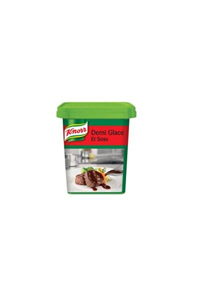 Knorr Demi-glace Et Sos 1000 Gr