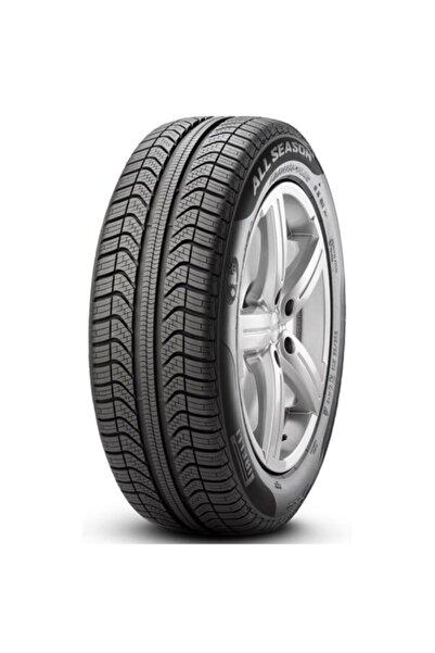 Pirelli 225/40r18 92y Xl S-i Cinturato All Season Plus (2021) (sibop Takımı Hediye)