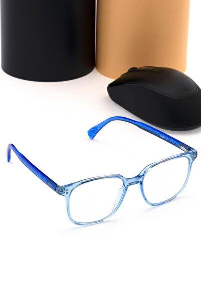 Moov Maverick Full Hd Serisi Gözlük