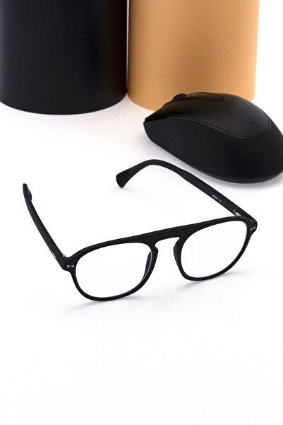 Moov Little Full Hd Serisi Gözlük