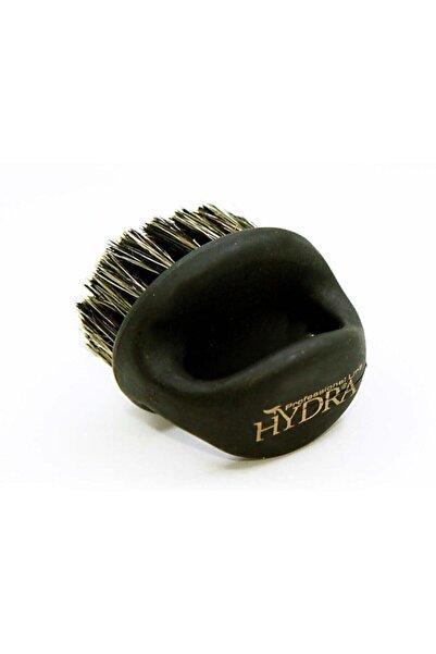 Tarko Hydra 2204 Fade Brush Sıfır Kesim Ense Fırçası
