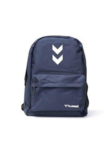 Unisex Sırt Çantası - Hmldarrel Bag Pack