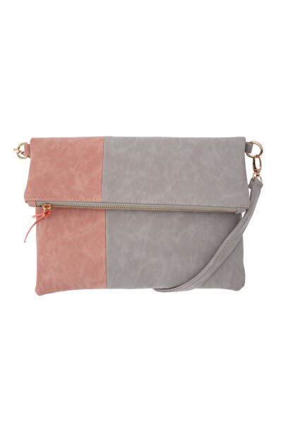 Coquet Accessories Kadın Aysa Clutch 19G3U13N028