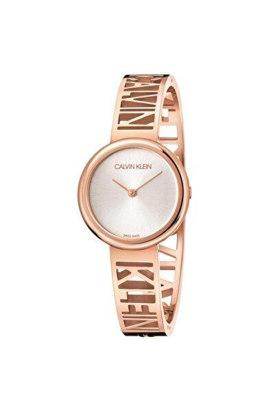 Calvin Klein Kbk2m616 Kadın Kol Saati
