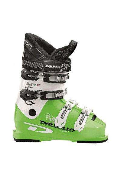 Dalbello Scorpion 60 Jr Yarış  Kayak Ayakkabısı