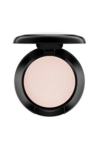 Göz Farı - Eye Shadow Shroom 1.5 g 773602043781
