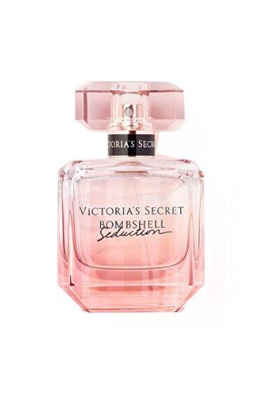 Victoria's Secret Bombshell Seduction Edp 30 ml Kadın Parfümü 667548914840
