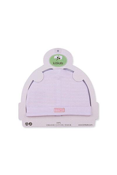 Baby Center S15805 Dreams Bebek Şapkası