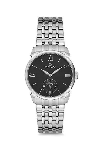 Omax Kadın Kol Saati ML06P26I