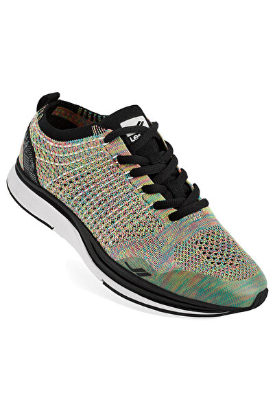 Lescon Kadın  Sneaker - L-5609 Su İ Easystep - 18BAU005609G-SYE