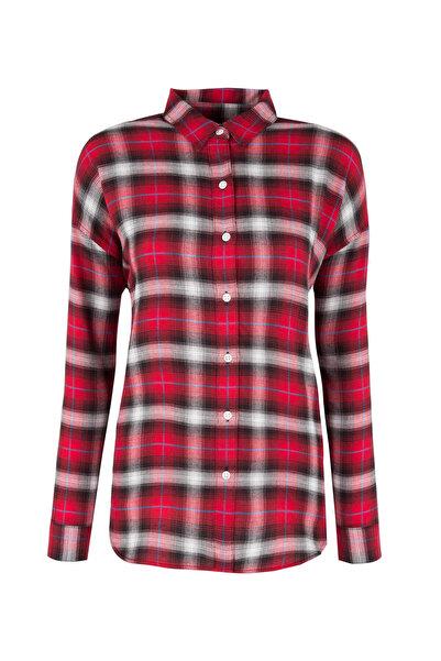 Levi's Kadın Gömlek 56399-0002
