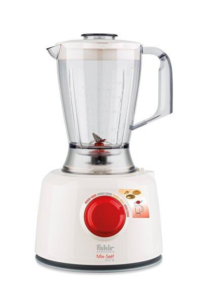 Fakir Mıx-Self Mutfak Robotu 41002205