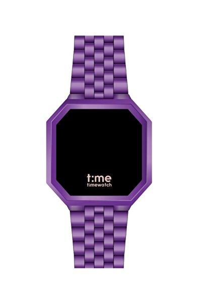 Timewatch Unisex Kol Saati TW.110.2PBP