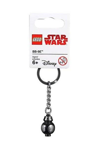 LEGO ® Star Wars 853770 BB-9E Key Chain /