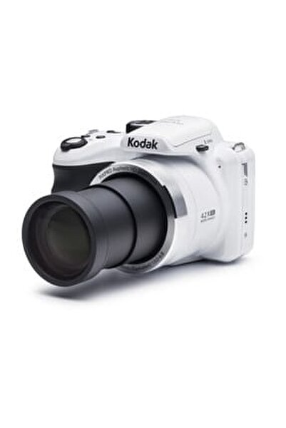 Pixpro Astro Zoom AZ421 Dijital Fotoğraf Makinesi