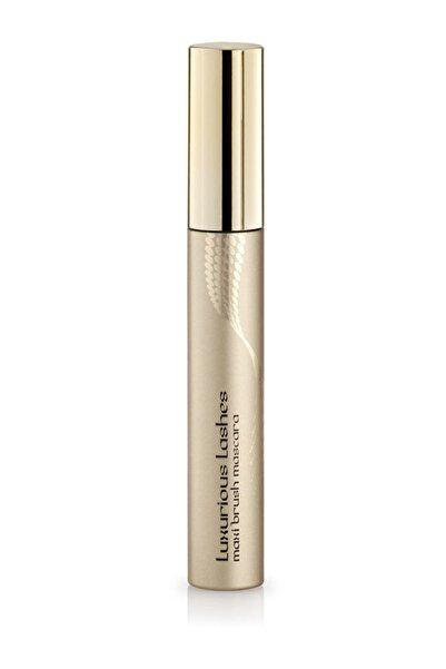KIKO Maskara - Luxurious Lashes Maxi Brush Mascara 12 ml 8025272610766