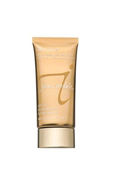 Jane Iredale BB Krem - Glow Time Full Coverage Mineral BB Cream Bb11 50 ml 670959112378