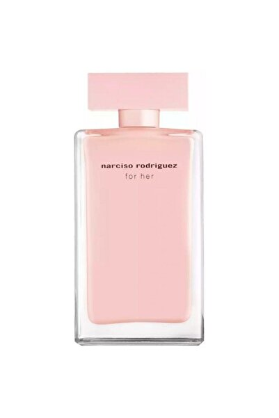 Narciso Rodriguez For Her Edp 100 ml Kadın Parfüm 3423470890129