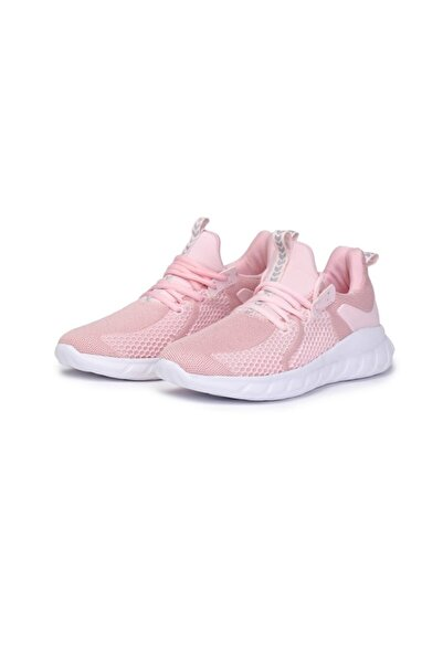 HUMMEL Hmlcansas Sneaker