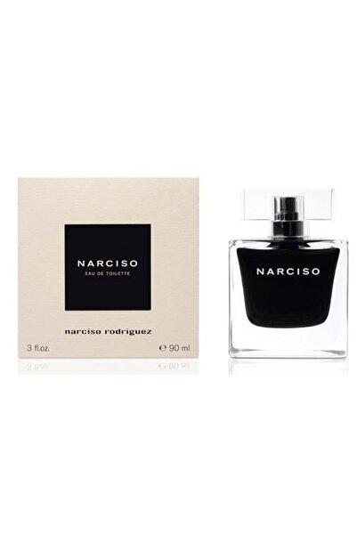 Narciso Rodriguez Rodriguez Edt 90 ml Kadın Parfüm 3423478837157