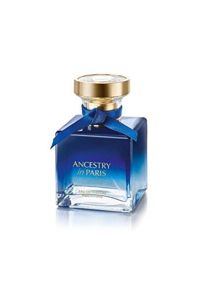 Amway Kadınlar Için Parfüm - Ancestry™ In Parıs