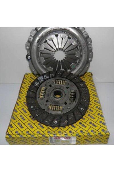 OPAR Debriyaj Seti Dogan Kartal Şahin Slx Motor 98000053 Baskı Balata Bilya Orjinal