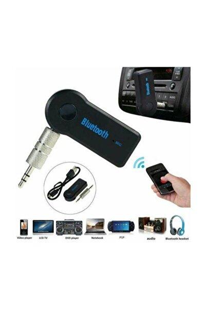 PSG Aux Car Bluetooth Kablosuz Araç Bağlantı Kiti