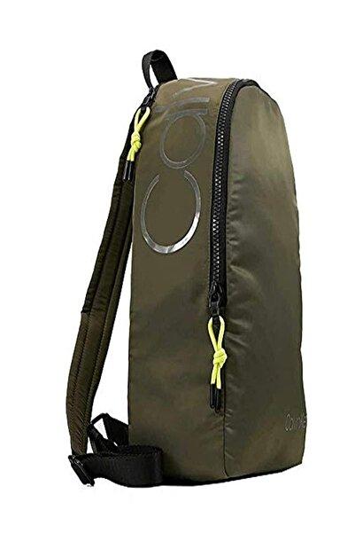 Calvin Klein Traıl Round Backpack
