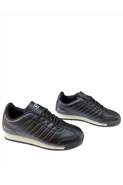 MP Günlük Unisex Spor Ayakkabı