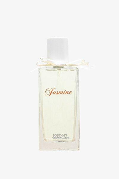 Koton Jasmine Edt 100 ml Kadın  Parfüm 0YAK61013AA