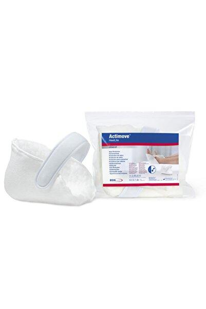 BSN Actimove Heel Lite ( Basınç Ülseri Için Topuk Ve Ayak Bileği Koruyucu) 2 Adetlik Paket