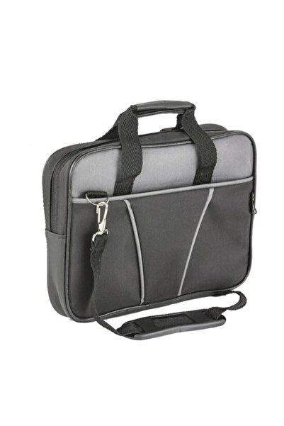 PLM Netcase 7-11 Inç Notebook Tablet Çantası Siyah-gri