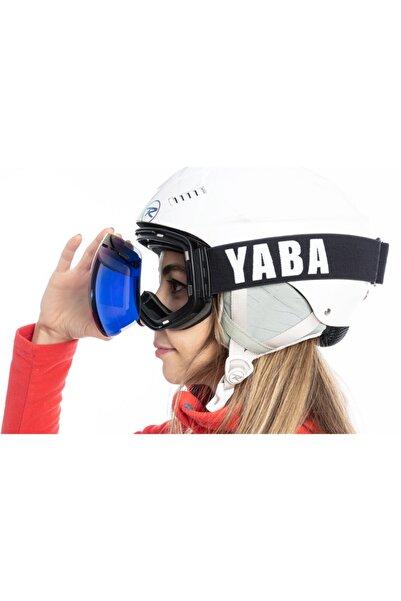 YABA Manyetik Kayak Gözlüğü