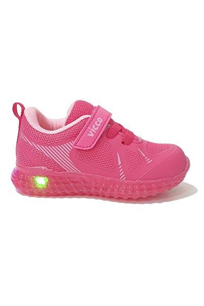 Vicco Figo Işıklı Spor Ayakkabı