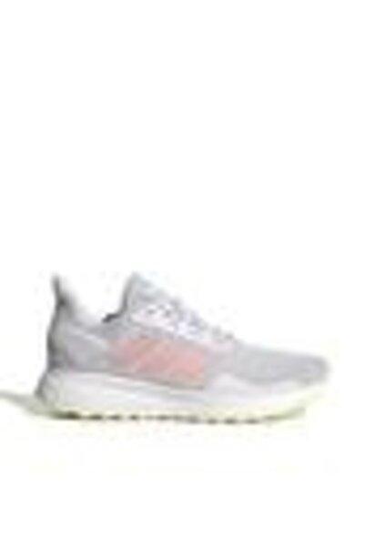 adidas Çocuk Günlük Spor Ayakkabı Duramo 9 K Eg7898