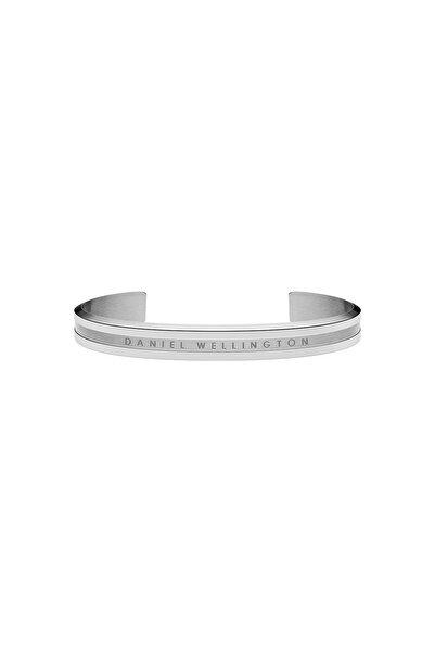 Daniel Wellington Elan Bracelet S Small