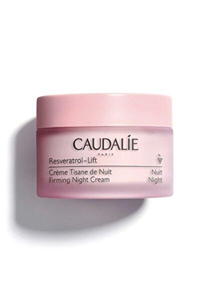 Caudalie Resveratrol-lift Firming Night Cream 50ml