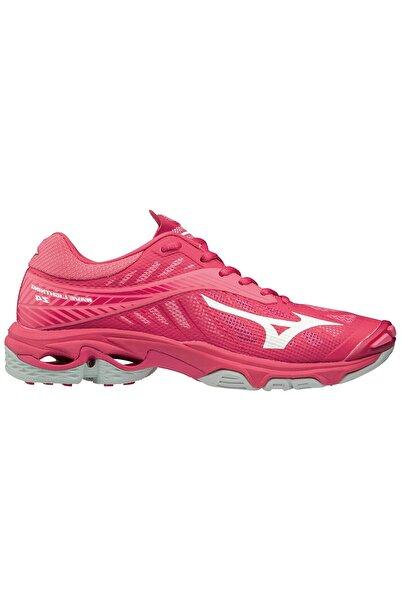 MIZUNO V1GC18006040Z Pembe Kadın Sneaker Ayakkabı 100468644