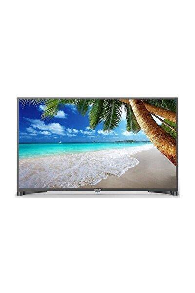 """WOON WN49FAL27/0216 49"""" 123 Ekran Uydu Alıcılı Full HD Smart LED TV"""