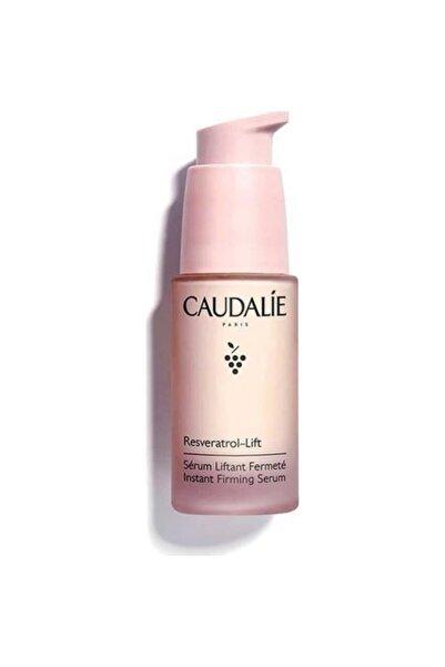Caudalie Resveratrol Lift Firming Serum Sıkılaştırıcı Etkili Serum 30 ml