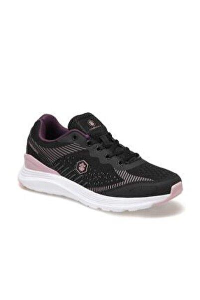VERONICA Siyah Kadın Koşu Ayakkabısı 100535475