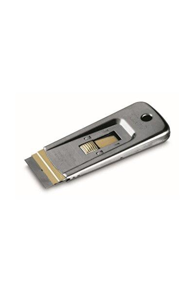 Stanley St028500 Kazıma Bıçağı 40x95mm