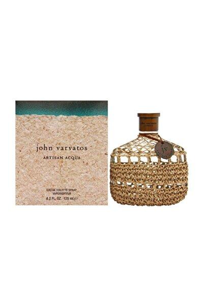 John Varvatos Artisan Acqua Edt 125 ml Erkek Parfüm 719346606134